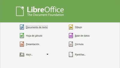 LibreOffice Calc estará optimizado para GPUs de AMD