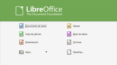 LibreOffice Calc estará optimizado para GPUs de AMD