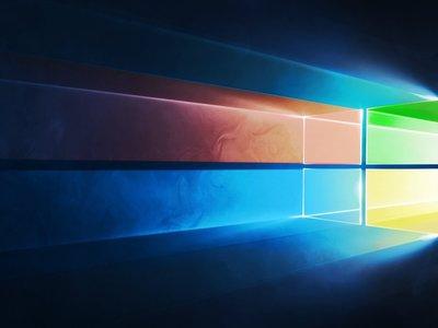 Cuando cambiarle la piel a Windows estaba de moda