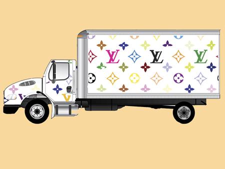 CamionLV