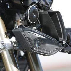 Foto 63 de 153 de la galería bmw-s-1000-rr-2019-prueba en Motorpasion Moto