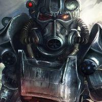Bombazo: Fallout tendrá serie de televisión en Amazon Prime Video y sus creadores son los de Westworld