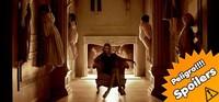 'American Horror Story: Coven', las brujas toman el control