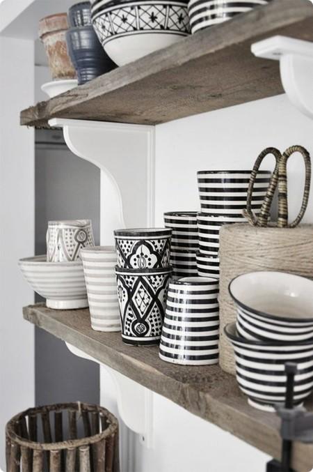 Ceramica Marroqui
