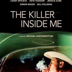 the-killer-inside-me-carteles