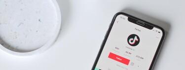 TikTok toma medidas drásticas en China y limita el tiempo de uso de la aplicación a los menores de 14 años