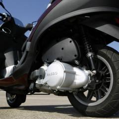 Foto 4 de 7 de la galería motor-hibrido-piaggio en Motorpasion Moto