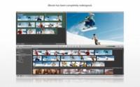 iMovie HD 06 gratis para calmar los ánimos con iLife'08