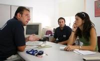 Valida tu negocio con la entrevista de problema