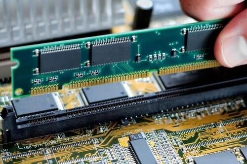Cómo hacer que tu PC haga uso de toda la RAM y todos los núcleos del procesador con las opciones de Windows 10