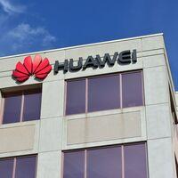 """Huawei no saldrá del mercado de smartphones y regresará """"al trono"""", aún con las limitaciones de EU, según el presidente de la compañía"""