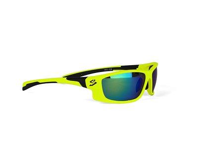 Las gafas de ciclismo unisex Spiuk Spicy están rebajadas a sólo 34,95 euros en Amazon. Envío gratis