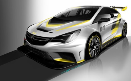 Opel_Astra_TCR_01