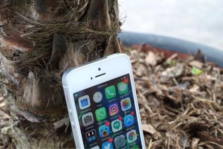 Iphone Se Analisis 11