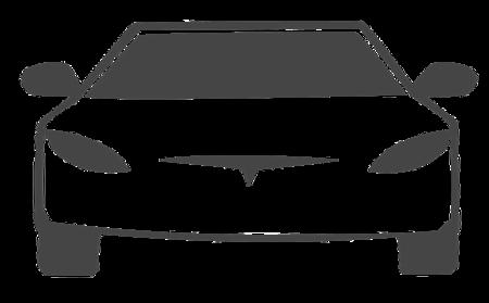 Car 2692593 960 720
