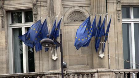 Fin del roaming en la UE, buenas noticias para la empresa