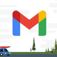 Cómo activar la respuesta automática por vacaciones en Gmail para Android