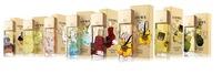 Loewe celebra sus 40 años con sus perfumes en edición limitada
