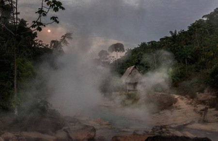 Mayantuyacu Boiling River 32 590x383