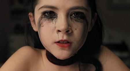 'La huérfana' tendrá precuela: el director de 'The Boy' contará los orígenes de Esther