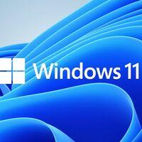 Windows 11 ya tiene fecha de lanzamiento en México y el mundo: 5 de octubre