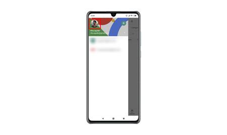 Diferentes Cuentas De Google