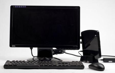 Lo que debe tener tu ordenador para retocar con soltura