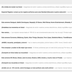 Foto 11 de 17 de la galería nueva-interfaz-inbox en Xataka