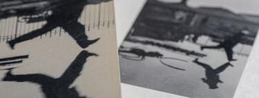 Sobre la interpretación del 'instante decisivo' de Cartier Bresson