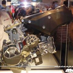 Foto 11 de 14 de la galería disenando-la-ducati-1199-panigale-en-vivo-en-el-eicma en Motorpasion Moto