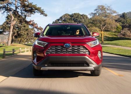 Las ventas de autos en México cayeron 1.1% en septiembre: así queda el ranking hacia fin de año