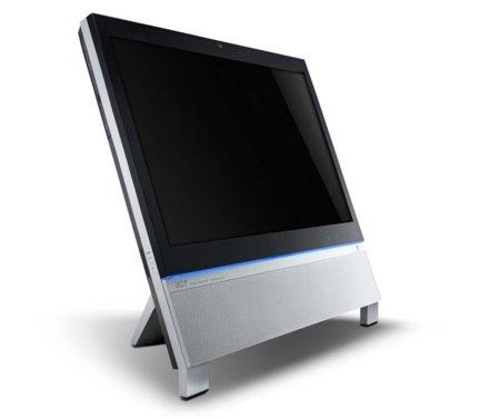 Acer Aspire Z51
