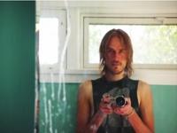 Jason Rohrer, creador de 'Passage', está trabajando en un título para DS