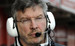 Ross Brawn, ¿visto en Maranello?