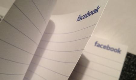 Facebook también contará el tiempo que gastas leyendo una noticia para personalizar tu portada