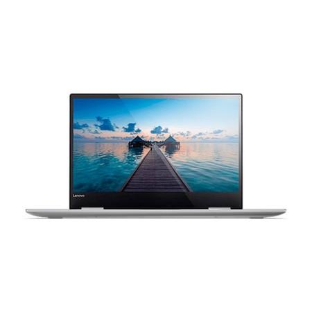 Lenovo Yoga 720 13ikb 3