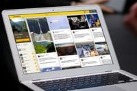 Bananity se reimagina a sí misma como una nueva red social