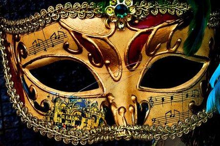 Las pieles sensibles y el maquillaje de Carnaval: consejos prácticos