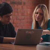 Google ha creado un programa especializado en Coursera para entrenar profesionales en soporte IT