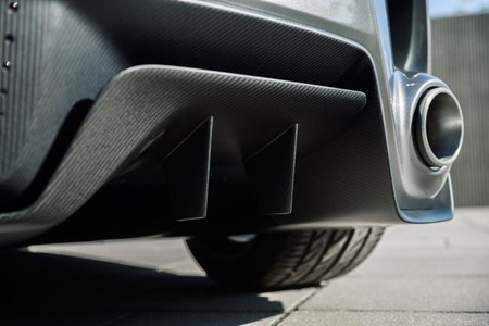 Qué hacer si te roban el coche y cómo prevenir que esto ocurra