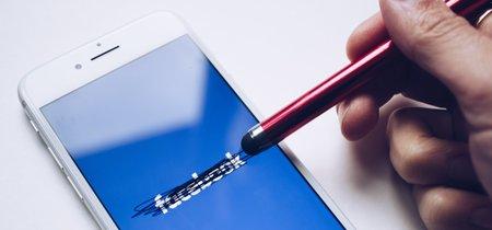 Facebook entrega a las operadoras datos de los usuarios como localización o solvencia económica, según The Intercept