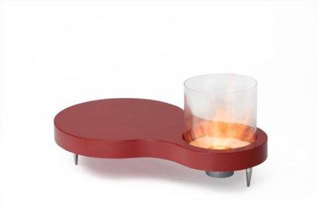 mesa fuego 2