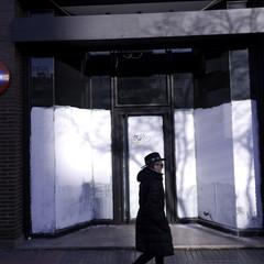 Foto 30 de 41 de la galería muestras-sony-rx10-iv-1 en Xataka Foto