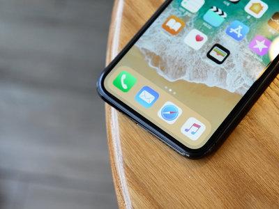 iOS 11.3 ya disponible: estas son las 15 novedades más importantes que ya puedes utilizar