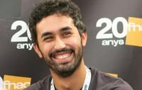 Entrevista a Roberto Alcover Oti, crítico de cine