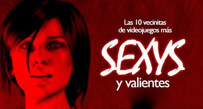 vecinitas_vidaextra.jpg