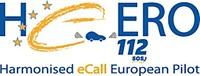 Encuesta para incorporar el sistema eCall a las motocicletas