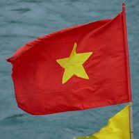 Vietnam desvela que tiene a más de 10.000 cibersoldados luchando contra 'puntos de vista injustos'