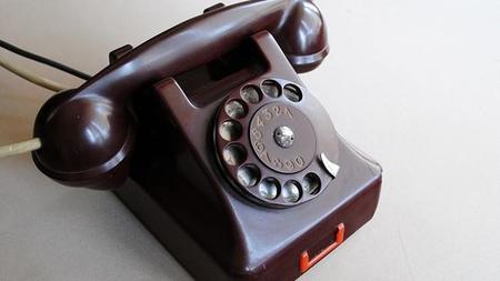 Cuando la operadora de comunicaciones es como una manta corta, o te tapa la cabeza o los pies