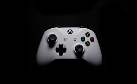 TODOS los dispositivos a los que puedes conectar un mando de Xbox One